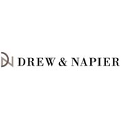 Drew and Napier