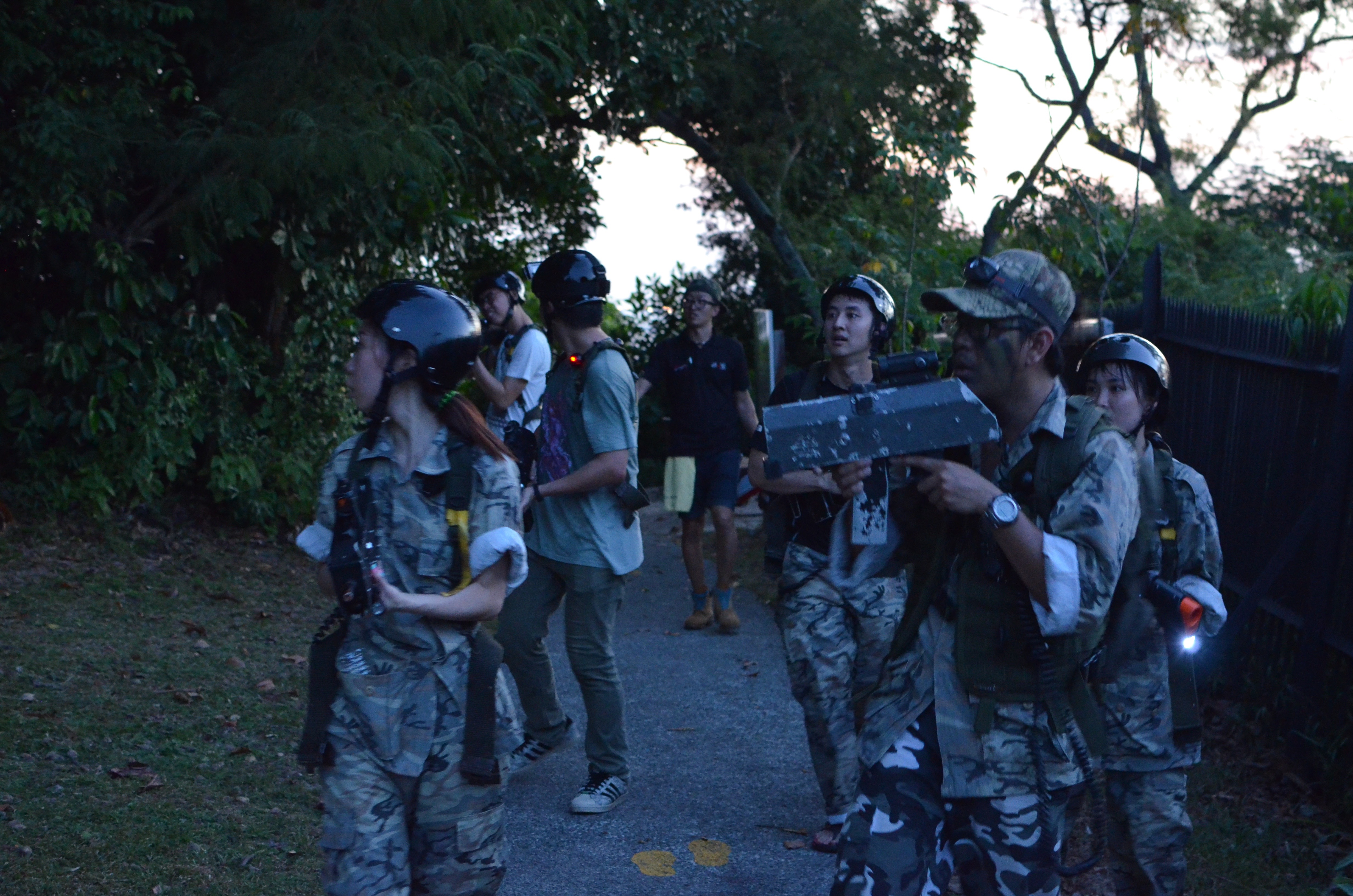 combat_skirmish_laser_tag_corporate_teambuilding_events_in_singapore