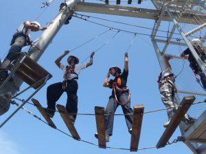 teambuilding_high_elements_course