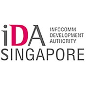 Infocomm Development Authority Singapore