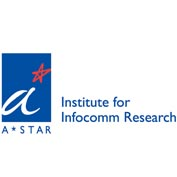 Institute of Infocomm Research