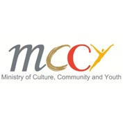 Ministry of Culture, Community, and Youth