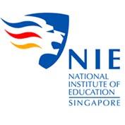 National Institute of Education Singapore