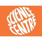 Science Centre Board
