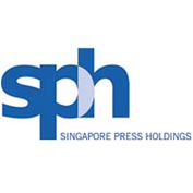 Singapore Press Holdings