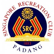Singapore Recreational Club