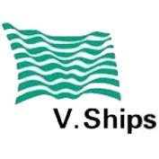 Vships