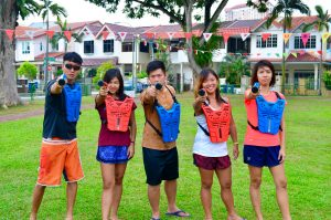 fun-outdoor_activity_in_singapore